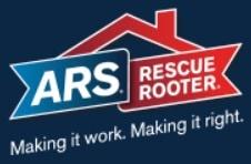 ars / rescue rooter orange - orange