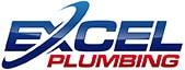 excel plumbing