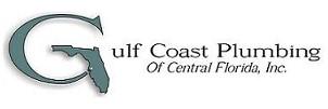 gulf coast plumbing-central