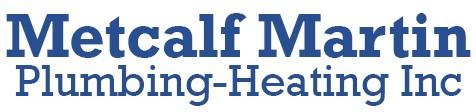 metcalf martin plumbing-heating inc