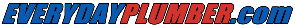 everydayplumber.com - st. petersburg