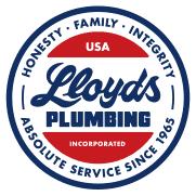 lloyd's plumbing