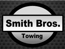 smith brother services
