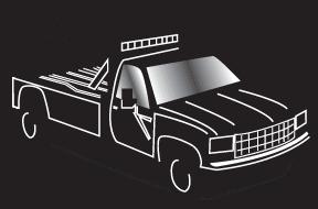 chandler towing & roadside assistance