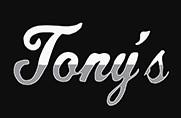 tony's towing inc