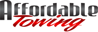 affordable towing - huntsville
