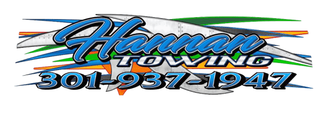 hannan towing & recovery