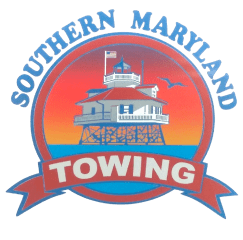 southern maryland towing, inc - st leonard