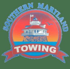 southern maryland towing, inc - leonardtown