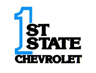 first state chevrolet towing