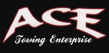 ace towing enterprise