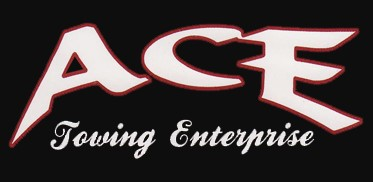 ace towing - denver