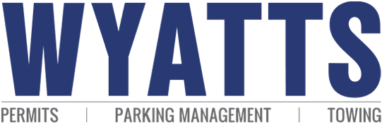 wyatts towing - north