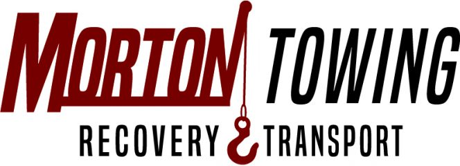 morton towing recovery and transport