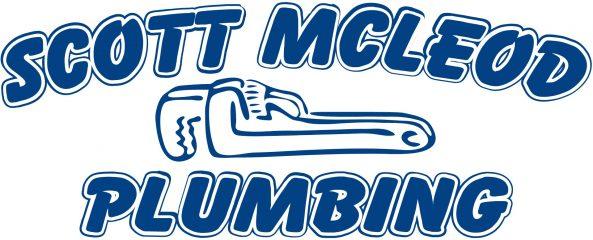 scott mcleod plumbing