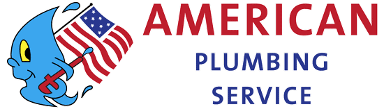 american plumbing service inc.