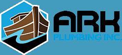 ark plumbing inc.