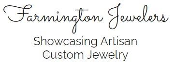 farmington jewelers