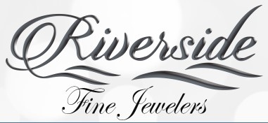 riverside fine jewelers