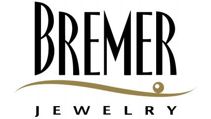 bremer jewelry - bloomington