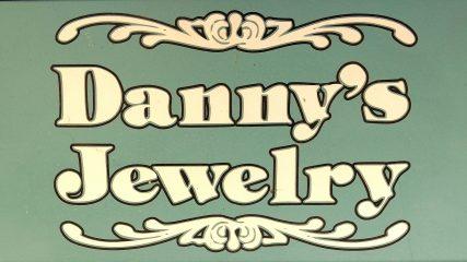 danny's jewelry