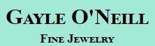 gayle o'neill fine jewelry