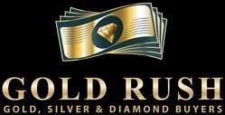 gold rush colorado springs