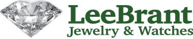 leebrant jewelry and watch co.
