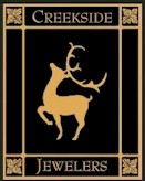 creekside jewelers