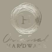original hardware handcrafted jewelry