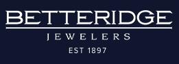 betteridge jewelers