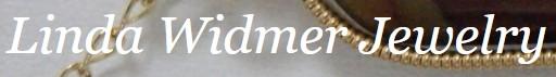 linda widmer jewelry