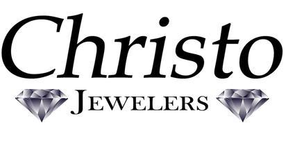 christo jewelers