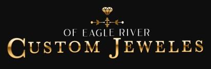 custom jewelers of eagle river