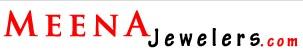 meena jewelers - decatur