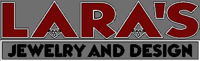 lara's jewelry and design