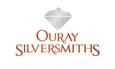 ouray silversmiths and jewelry store montrose, co