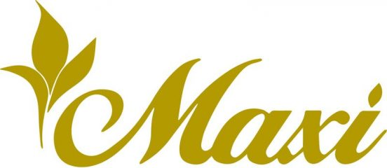 maxi hawaiian jewelry