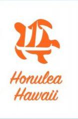 honulea hawaii