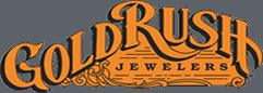 gold rush jewelers - novato