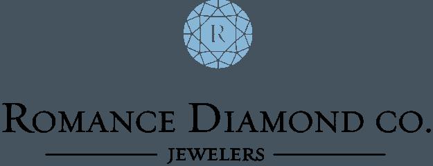 romance diamond co. jewelers