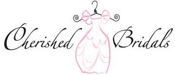 cherished bridals, the bridal sample outlet