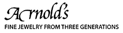 arnold's fine jewelry