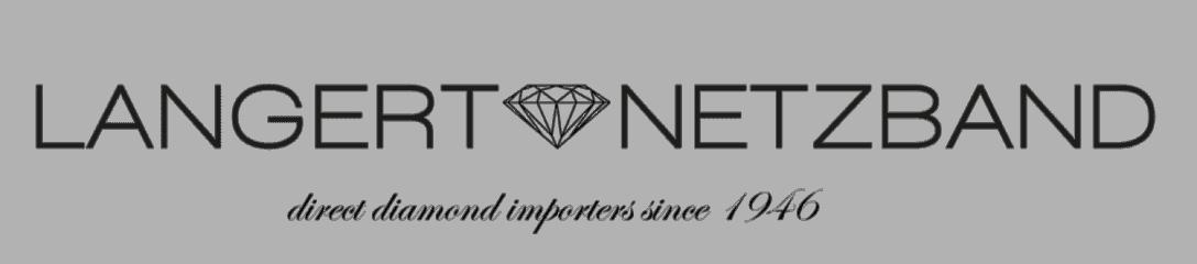 langert netzband jewelers