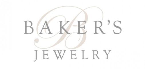 baker's fine jewelry