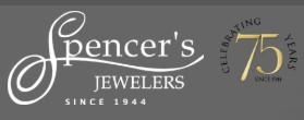 spencer's jewelers