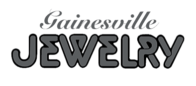 gainesville jewelry