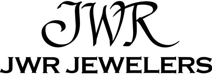 jwr jewelers, inc.