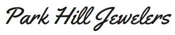 park hill jewelers