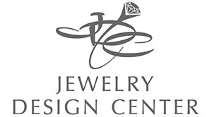 jewelry design center - kennewick